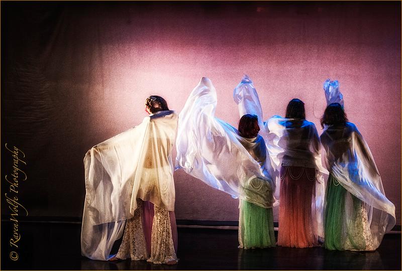 Sarah Sisters - RavenWolfe-02.jpg