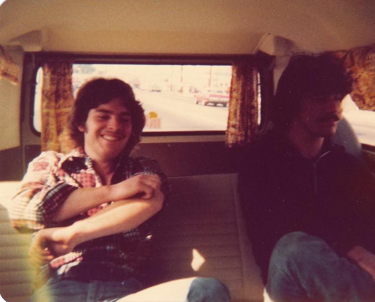 Unknown Guys In VW Camper Circa 1970.jpg