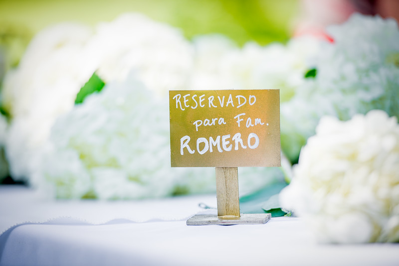 Romero-25.jpg