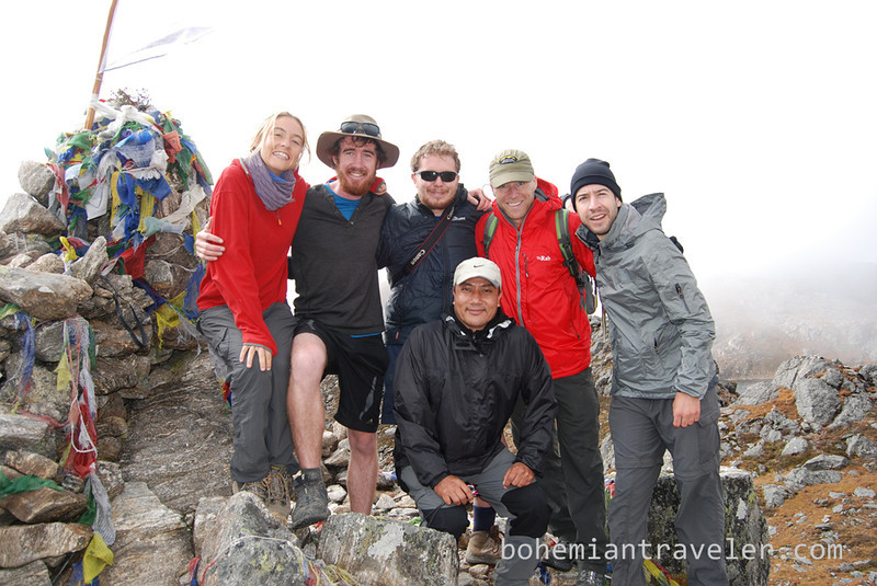 Our group at Laurebina Pass 4610 meters (2).jpg