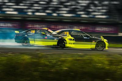 4 Moscow ADM Raceway
