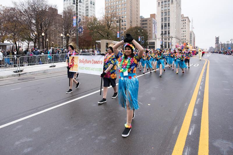 Parade2016-LP-546.jpg