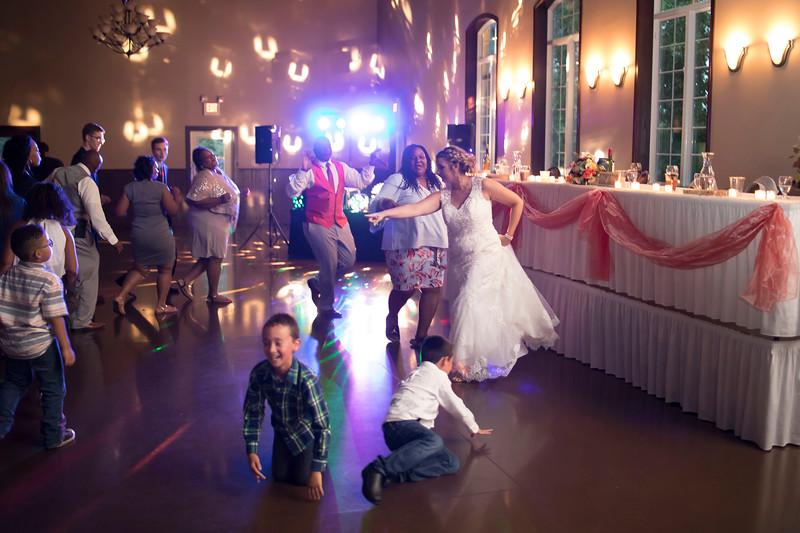 Laura & AJ Wedding (1326).jpg