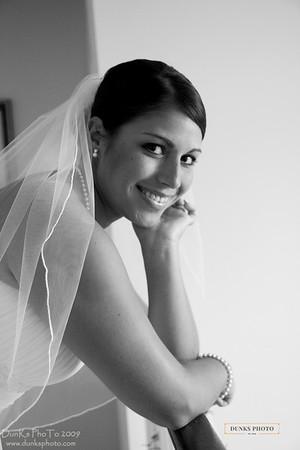 Weddings-2009
