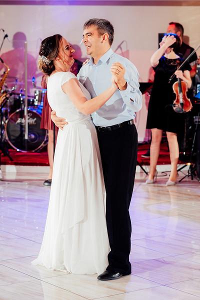 0999 - Ioana si Mihai - Nunta.jpg