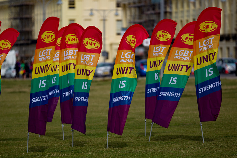 Brighton Pride 2015-12.jpg