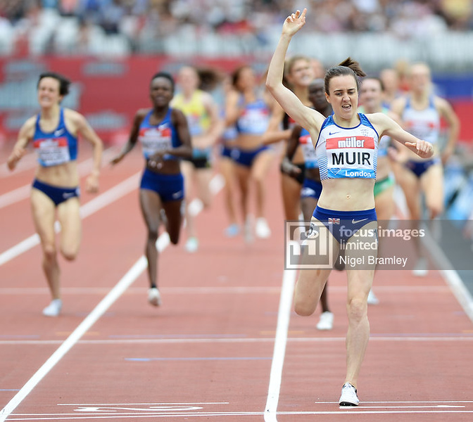 FIL MULLER ANNIVERSARY GAMES 2019 DAY ONE 35