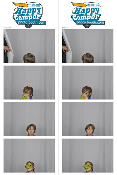 DSC1194_print-1x3.jpg
