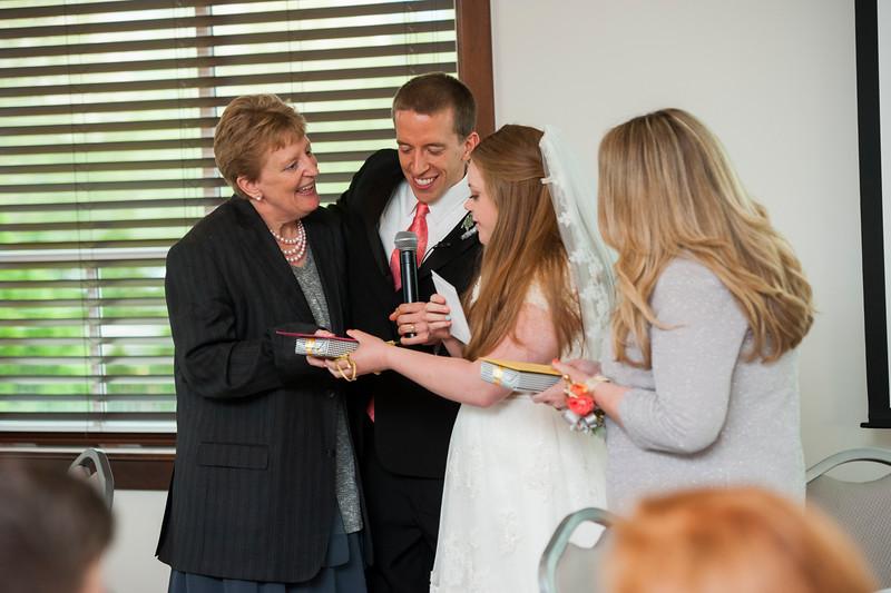 hershberger-wedding-pictures-460.jpg
