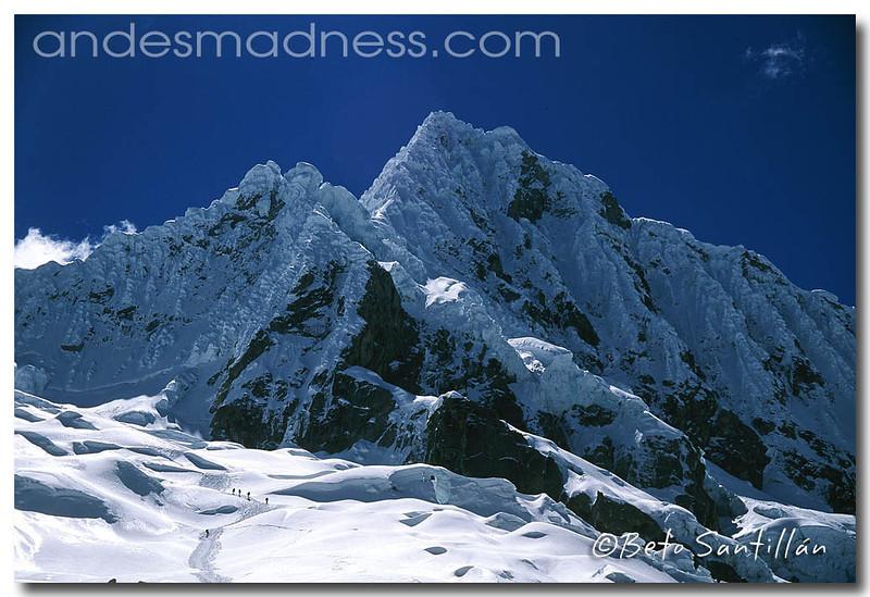 alpamayo glacier A1++.jpg