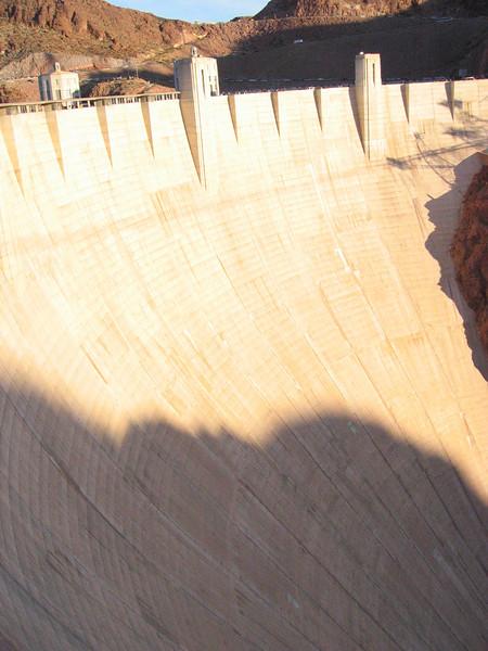 2005_11 Hoover Dam