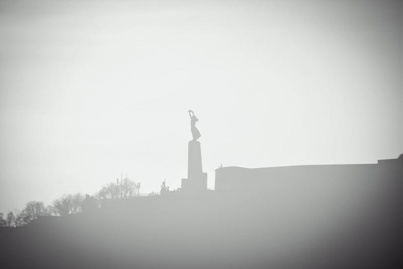 Budapest-59.jpg