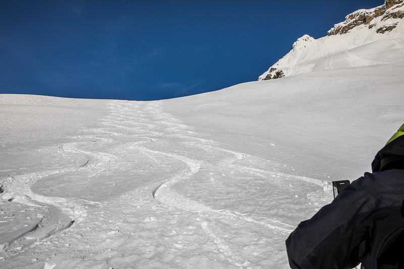 Skitour-Valserverg-Dezember-2018-2000.jpg