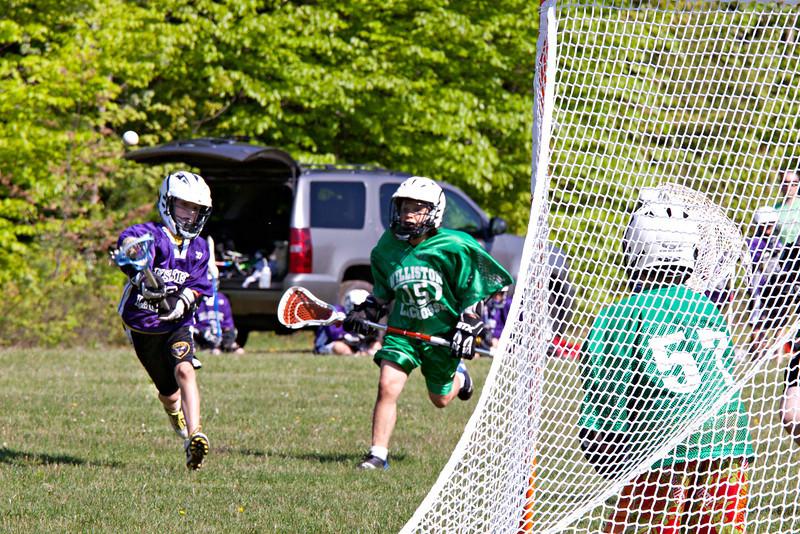 Essex 3-4 Lacrosse May 19-35.jpg
