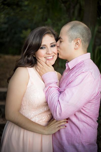 Ana y Alfredo-4.jpg
