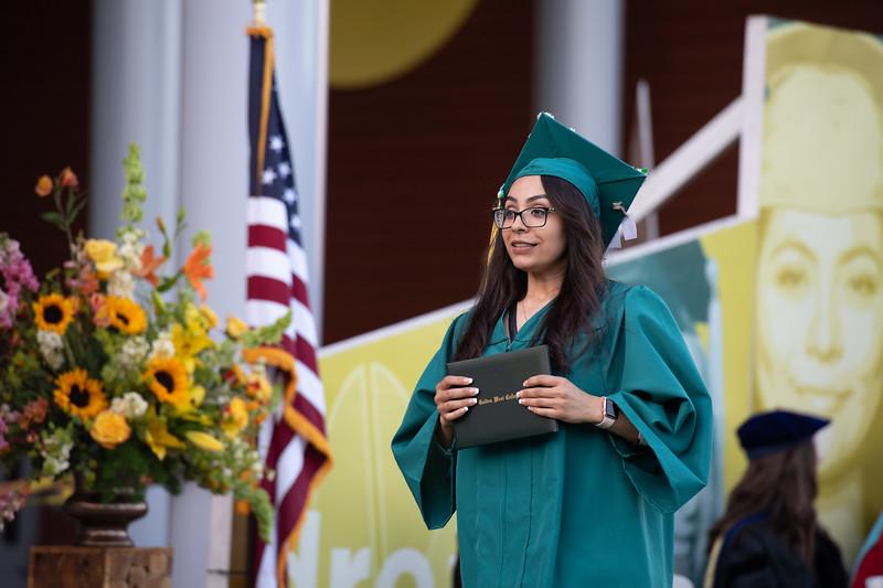 GWC-Graduation-2019-3313.jpg