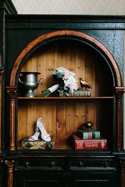 Kimberley_and_greg_bethehem_hotel_wedding_image-37.jpg