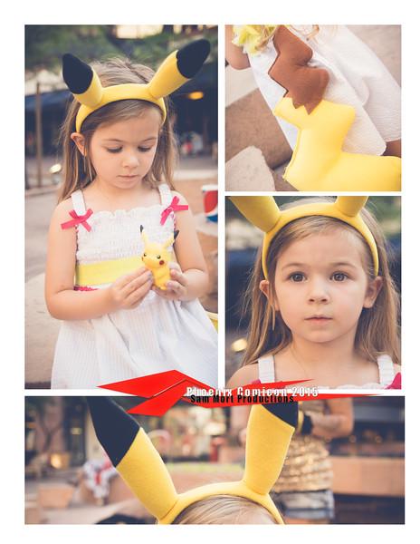Collage_Pikachu_girl_Comicon_2015.jpg