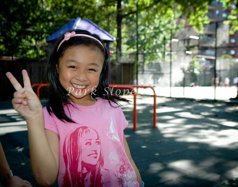 children-6292.jpg