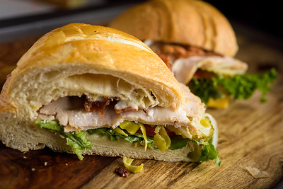 5807_d810a_Lees_Sandwiches_San_Jose_Food_Photography