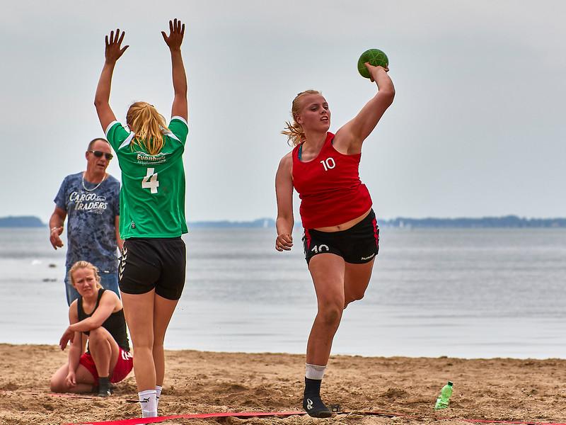 Molecaten NK Beach Handball 2017 dag 1 img 170.jpg