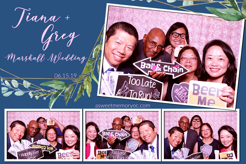 Huntington Beach Wedding (238 of 355).jpg