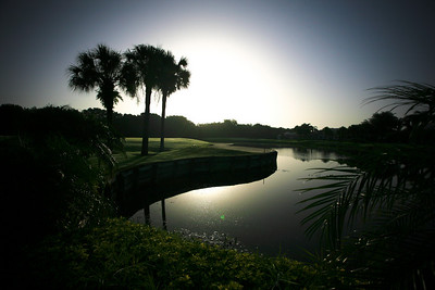 Plantation Golf & Country Club