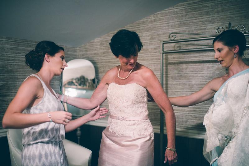 Philadelphia Wedding Photographer - Bernreuther-191.jpg