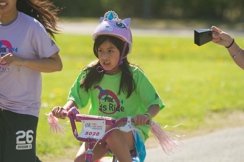 PMC Kids Ride Framingham 103.jpg