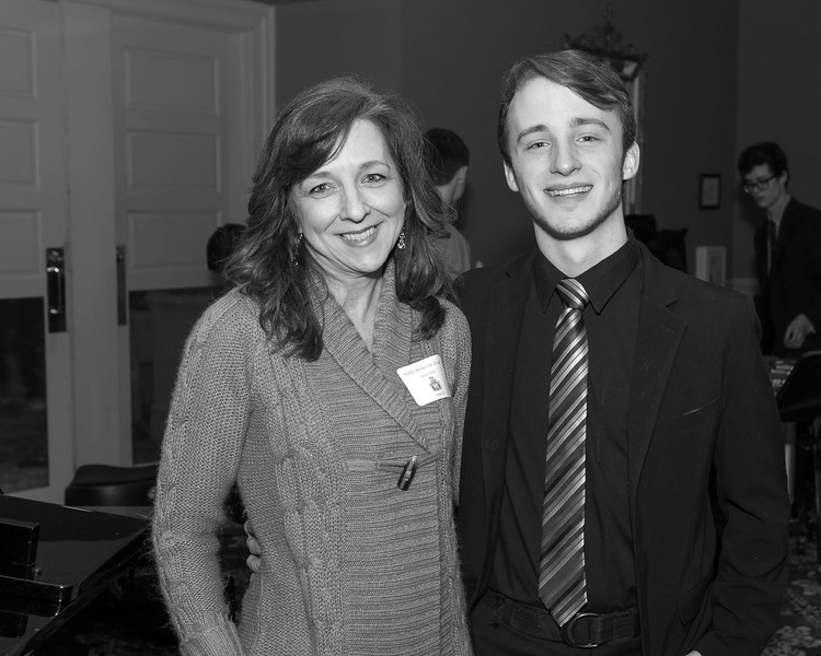 Mother_son_Brunch_089.jpg