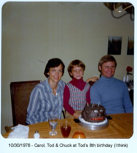 1978-1030-CarolTodChuck-Tods8thBirthday.jpg
