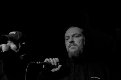 ΣΚΗΝΟΘΕΤΗΣ - SKINOTHETIS live
