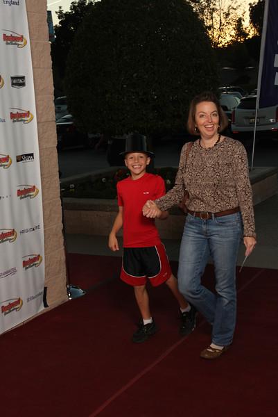 Anniversary 2012 Red Carpet-1125.jpg