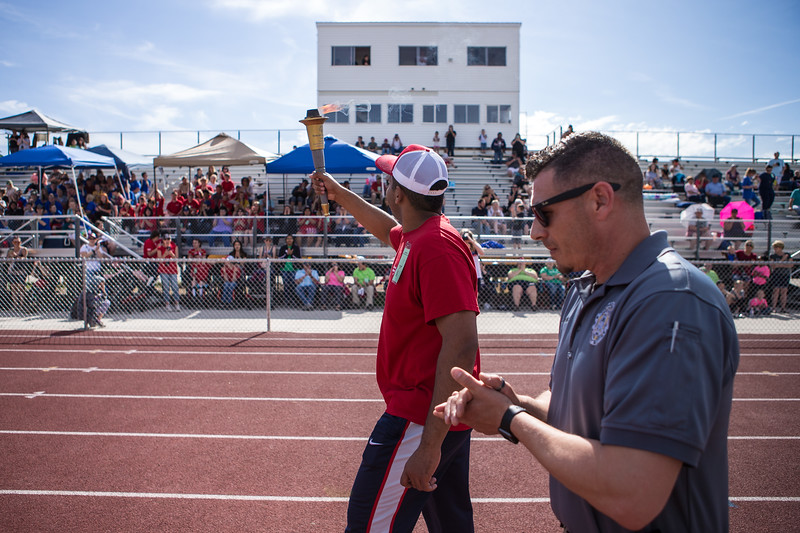 2019 Special Olympics Opening Ceremony_Lunch 18.JPG