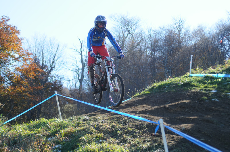 2013 DH Nationals 3 140.JPG