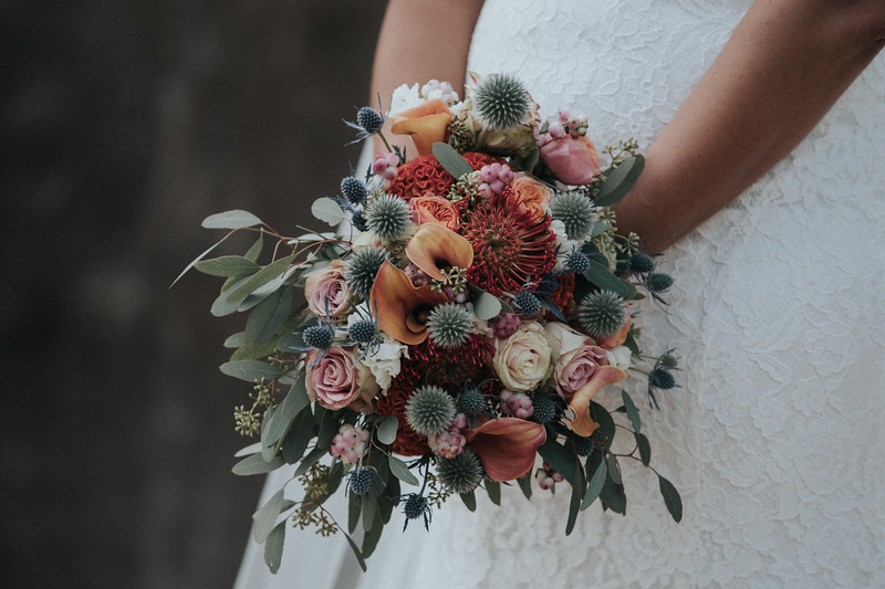 wedding-m-d-467.jpg