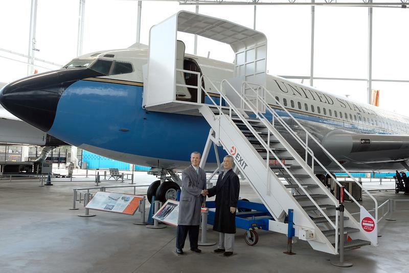 Museum of Flight 07.jpg