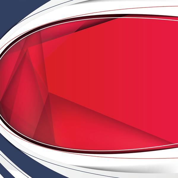 Digitalbackdrop02.jpg