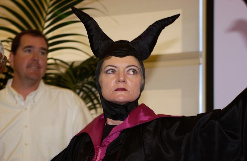 Brookfield Halloween 2003 0311.jpg
