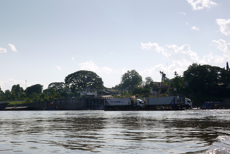 Slow Boat Mekong River, Laos.jpg