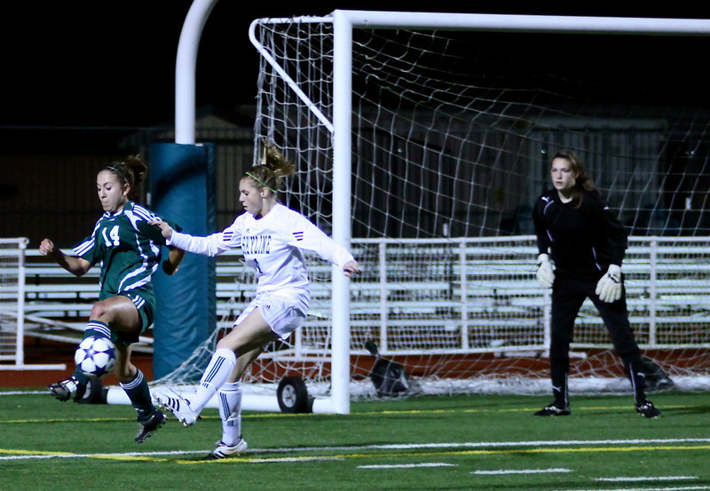 "Katrina ""Kat"" Neir 