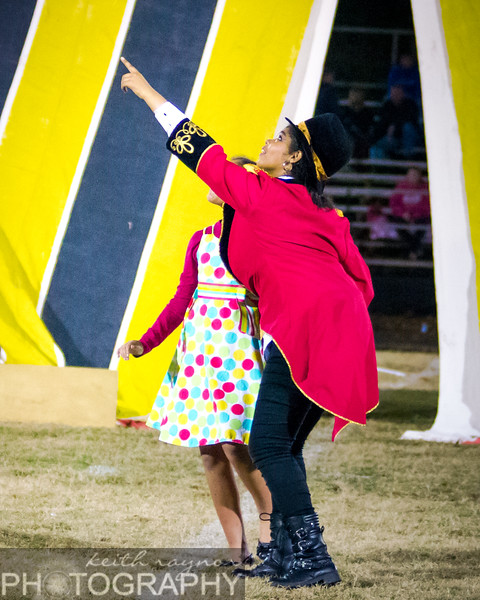 keithraynorphotography wghs band halftime show-1-42.jpg