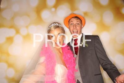 Mr & Mrs. Johnson - 101020