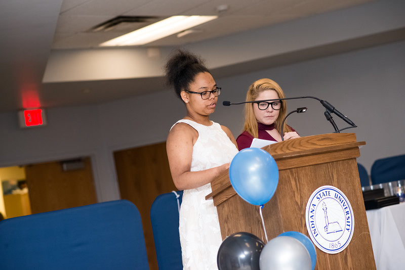 Residential Life Awards-8311.jpg