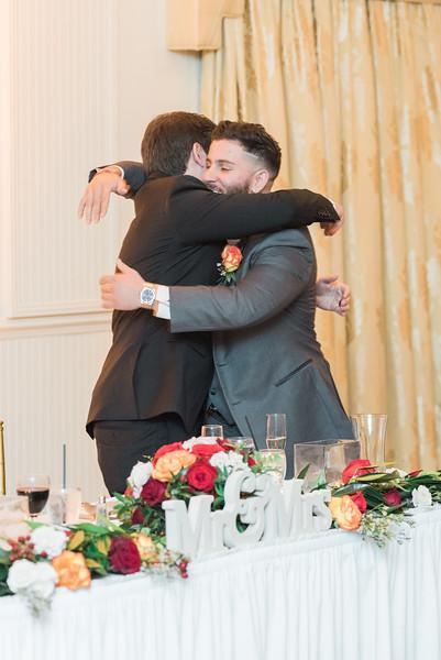 ELP0125 Alyssa & Harold Orlando wedding 1250.jpg