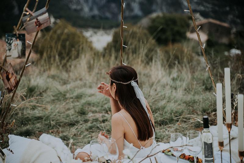 Tu-Nguyen-Destination-Wedding-Photographer-Rougon-South-of-France-Videographer-Ryan-Sophia-251.jpg