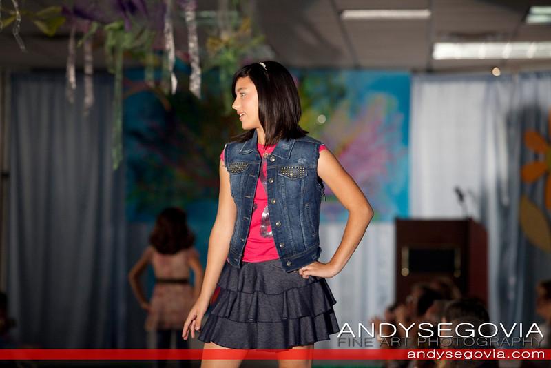 Andy Segovia Fine Art-6370.jpg