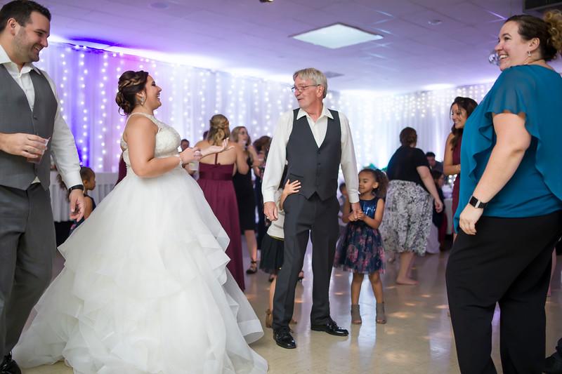 Marissa & Kyle Wedding (689).jpg