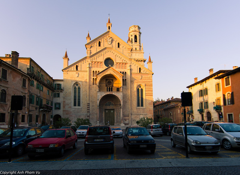 Uploaded - Nothern Italy May 2012 0137.JPG