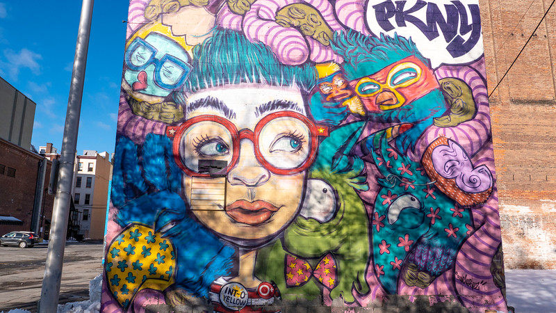 New-York-Dutchess-County-Poughkeepsie-Murals-Street-Art-01.jpg